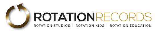 RotationRecords-Banner