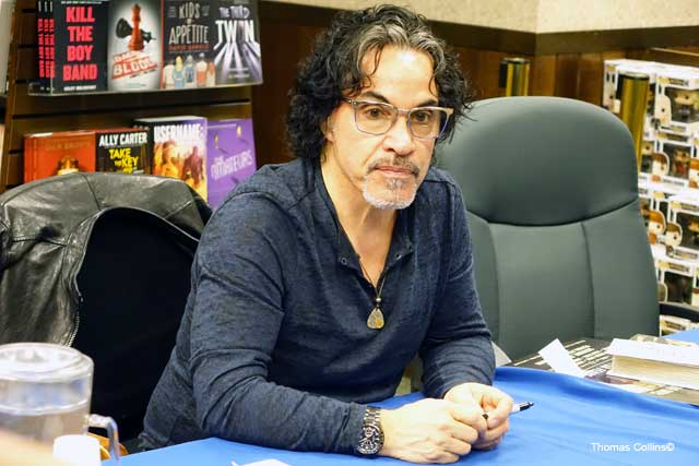 JohnOates5