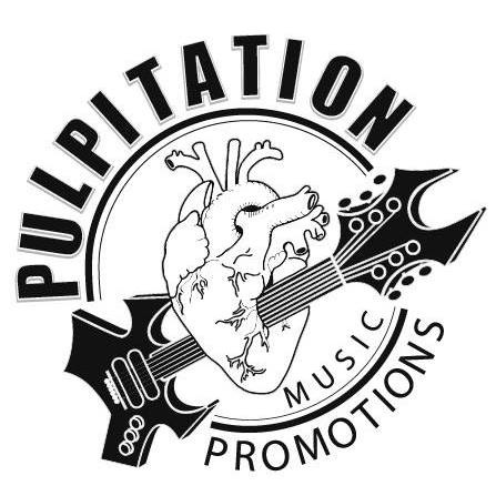 Pulpitation Music Promotions