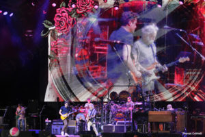 Dead & Company - Photo by Tom Collins